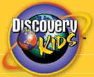 There's plenty for kids to discover at Discovery Kids!